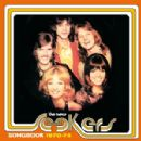 Songbook 1970-73