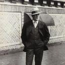 Gene Tunney - 377 x 480