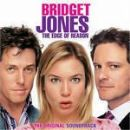 Soundtrack Album - Bridget Jones - The Edge Of Reason