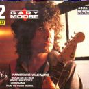 Double Collection: Gary Moore - Parisienne Walkways