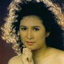 Janice De Belen - 150 x 219