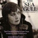 Edna Purviance - 454 x 525