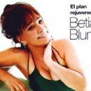 Betiana Blum - 454 x 308
