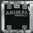 A.N.I.M.A.L. - Animal 6