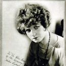 Helen Lynch - 454 x 554
