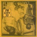 Fleetwood Mac - Sin City 77