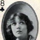 Dorothy Kelly - 308 x 452