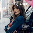 Carla Bruni - 454 x 611