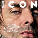 Liam Gallagher - 454 x 562
