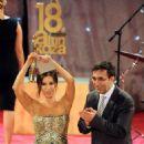 2011 - Adana Film Festival