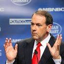 Mike Huckabee - 260 x 320