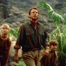 Jurassic Park - 454 x 304