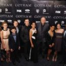Gotham (2014) - 454 x 275