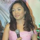 Jonalyn Viray