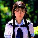 Chiasa Aonuma - 150 x 199