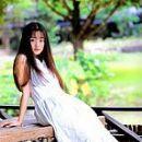 Chiasa Aonuma - 143 x 200