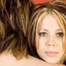 Rikki & Melanie - 454 x 303