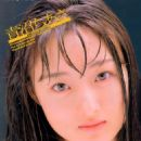 Chiasa Aonuma - 454 x 643