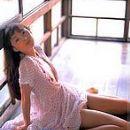 Chiasa Aonuma - 147 x 200