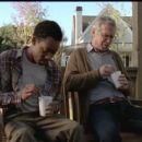 The Walking Dead (2010) - 454 x 255