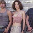 Erica Leerhsen as Pepper in The Texas Chainsaw Massacre (2003)