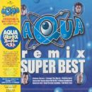 Aqua - Aqua Remix Superbest