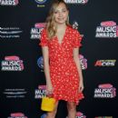 Maddie Ziegler – 2018 Radio Disney Music Awards in Hollywood