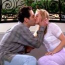 Paul Rudd and Alicia Silverstone