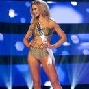 Madison Dorenkamp- Miss USA 2019 Pageant - 454 x 681