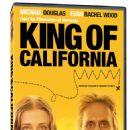 King of California BoxArt