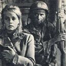 The Victors - Film Magazine Pictorial [Poland] (27 January 1963) - 372 x 534
