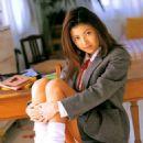 Akira Fubuki - 454 x 596