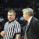 Dave Robbins