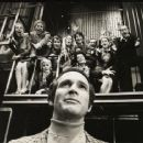 LARRY KERT in the 1970 Broadway Musical COMPANY by Stephen Sondheim - 454 x 365