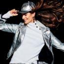 Adriana Lima - Glamour Magazine Pictorial [United States] (January 2016)