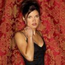 Danica Stewart - 454 x 683