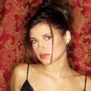 Danica Stewart - 398 x 600