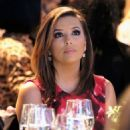 Eva Longoria- The Hollywood Reporter's Annual Women In Entertainment Breakfast In Los Angeles - 454 x 566
