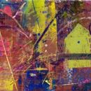 Mitch Lyons - 454 x 259