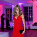 GQ Style Night 2009