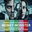 Money Monster (2016) - 454 x 454
