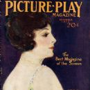 Leatrice Joy - Picture Play Magazine [United States] (November 1922)