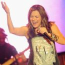 Martina McBride-July 23, 2011-2011 Country Thunder Wisconsin - Day 3