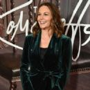 Diane Lane – 'The Romanoffs' TV Show Premiere in New York