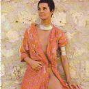 Florinda Bolkan - 454 x 953