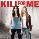 Katie Cassidy as Amanda Rowe in Kill for Me - 454 x 681