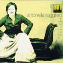 Antonella Ruggiero - 264 x 240
