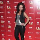 Mýa Harrison - US Weekly's Hot Hollywood 2009 Party At Voyeur On November 18, 2009 In West Hollywood, California