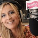 Fiona Phillips - 454 x 272