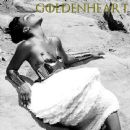 Dawn Richard - Goldenheart